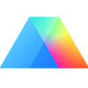 GraphPad Prism for mac V8.0.0 Mac版