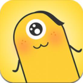 开心聊天 V1.1.1 安卓版