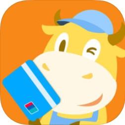 小牛闪贷 V1.1 苹果版