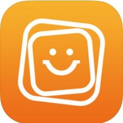 美语呱呱 V1.4.2 苹果版