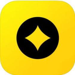 马上有钱 V1.0.0 苹果版