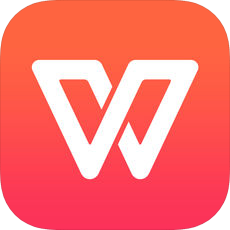WPS office 2019 V11.1.0.7875 PC版