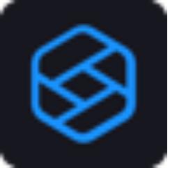 蚂蚁开发者工具 V0.24.1 官方版