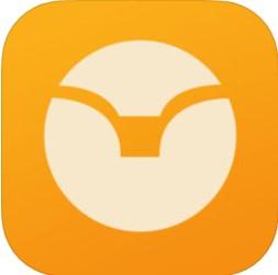 益秒到 V3.1 苹果版