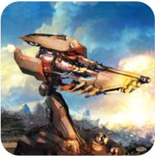 塔防:最终之战 V1.0 破解版