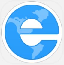 2345加速浏览器苹果版