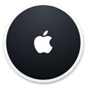 Apple Events V1.2 Mac版