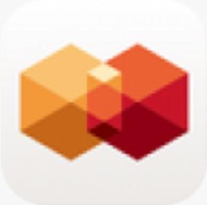 浙农金服 V1.7.2 安卓版