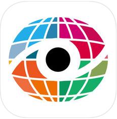 世界之眼 V1.0.4 苹果版