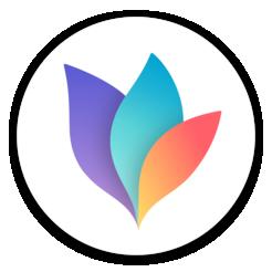 MindNode 5 Mac版下载|MindNode 5官方版下载V5.2