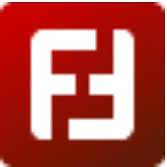 FasterFiles(快捷键设置工具) V18.2.10 免费版