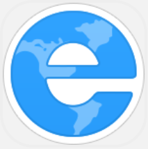 2345加速浏览器 V9.4.3 pc版