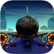 客机模拟器 V4.2 iOS版