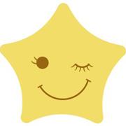 星愿浏览器 V1.0 iPhone版
