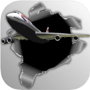 梦幻机场(Unmatched Air Traffic Control) V6.0.7 iOS版