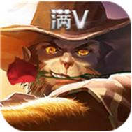 猎鲲觉醒 V1.0.80 破解版