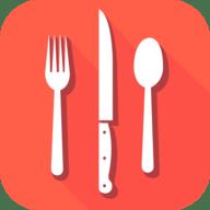 精彩美食网 V1.1.0 安卓版