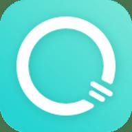 纯氧健身 V1.0 安卓版