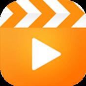 春笋影院高清无码在线福利视频 V1.0 安卓版