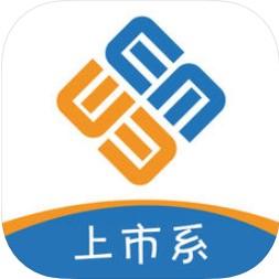 e融所投资 V4.9.1 安卓版