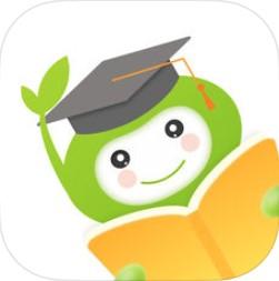 开心豆少儿英语 V2.6.2 苹果版