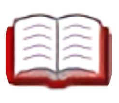 笔画笔顺查询字典 V1.0 免费版