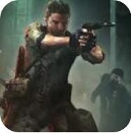 疯狂僵尸:射击 V5.9.0 破解版