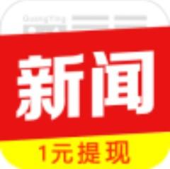 光影新闻 V1.7.3 安卓版