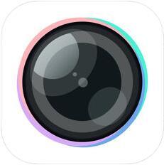 美人相机 V3.0.2 苹果版