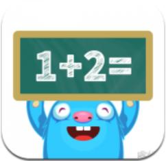 趣数学 V1.1.0 安卓版
