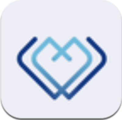 恋爱艺术 V2.0.1 安卓版