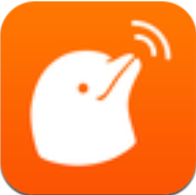 语聊 V2.0.4 安卓版