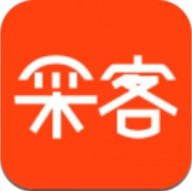 采客兼职 V1.0.4 安卓版