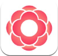 花开富贵 V1.0.3 安卓版