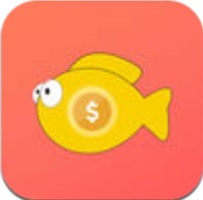 小鱼兼职 V1.0 安卓版