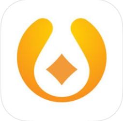 华润通金融 V1.0.0 安卓版