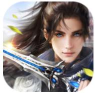 苍穹神剑 V1.0 ios版