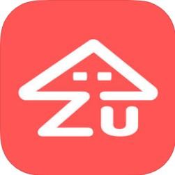 租房网 V1.2.6 苹果版