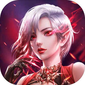 女神联盟2 V1.1.0.02 安卓版