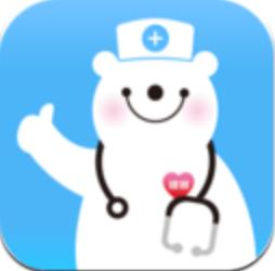 健客医院 V1.5.5 安卓版