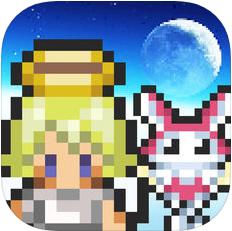 重生!蛮荒行星 V1.3.5 苹果版
