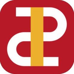 网信普惠 V4.9.1 安卓版