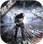 王者勋章破袭 V1.0.1 iOS版
