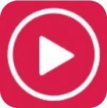 红翻阁 V1.0 苹果版