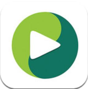 中医在线 V4.3.1 安卓版