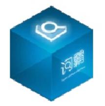 金山翻译软件 V11.02 个人版