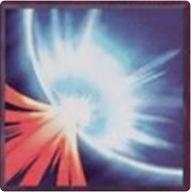 圣光反射镜直播 V1.5 苹果版