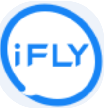iFlyVoice语音输入法 V2.1.1 官方版