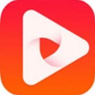 雅居影视午夜精品资源在线看 V1.0.5 安卓版