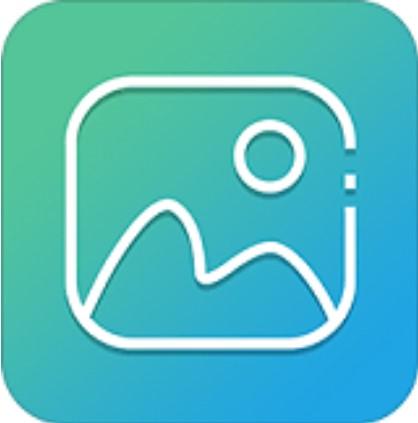 榕树壁纸 V1.0.1 安卓版